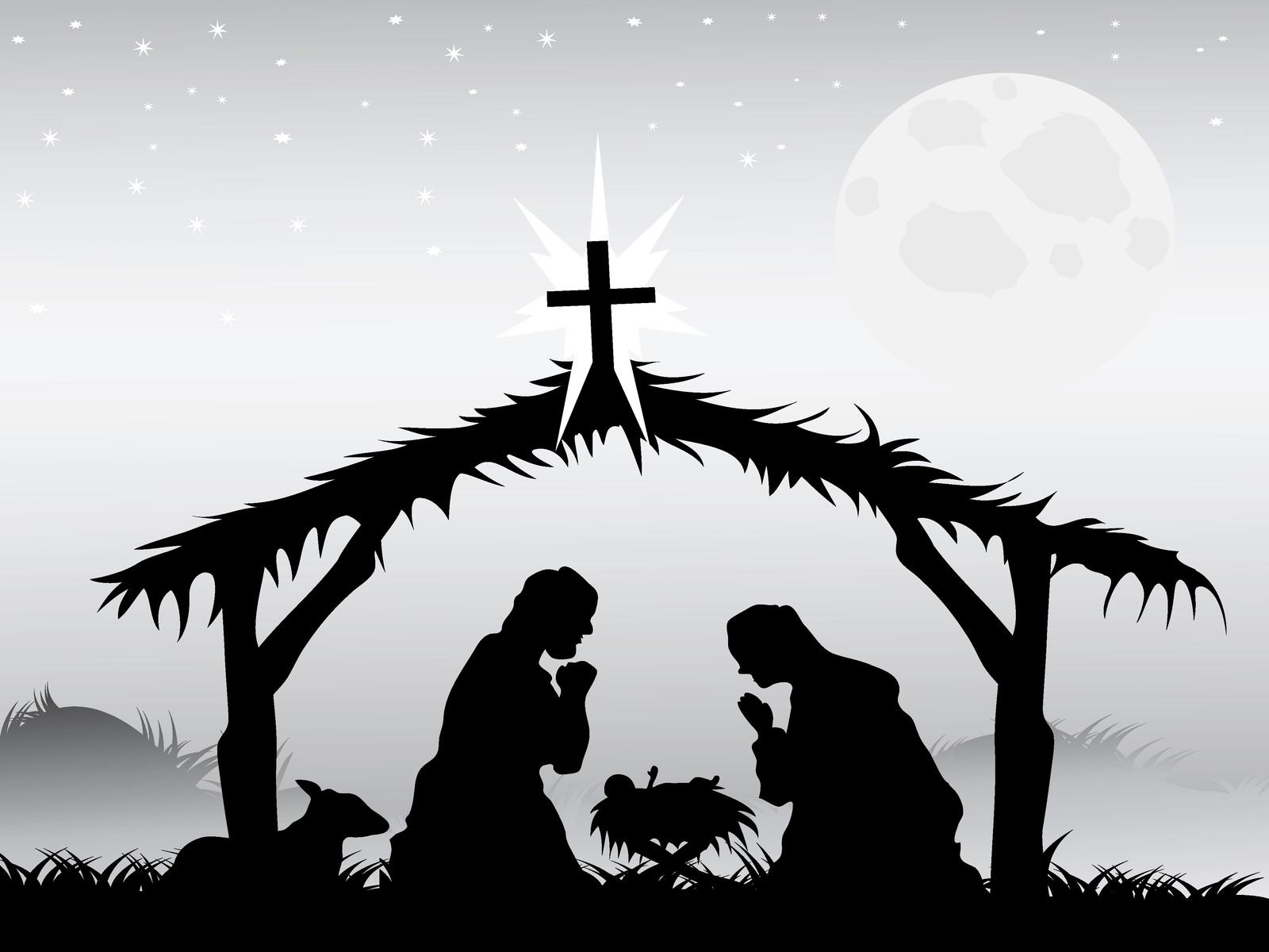Christmas | Vital Leadership