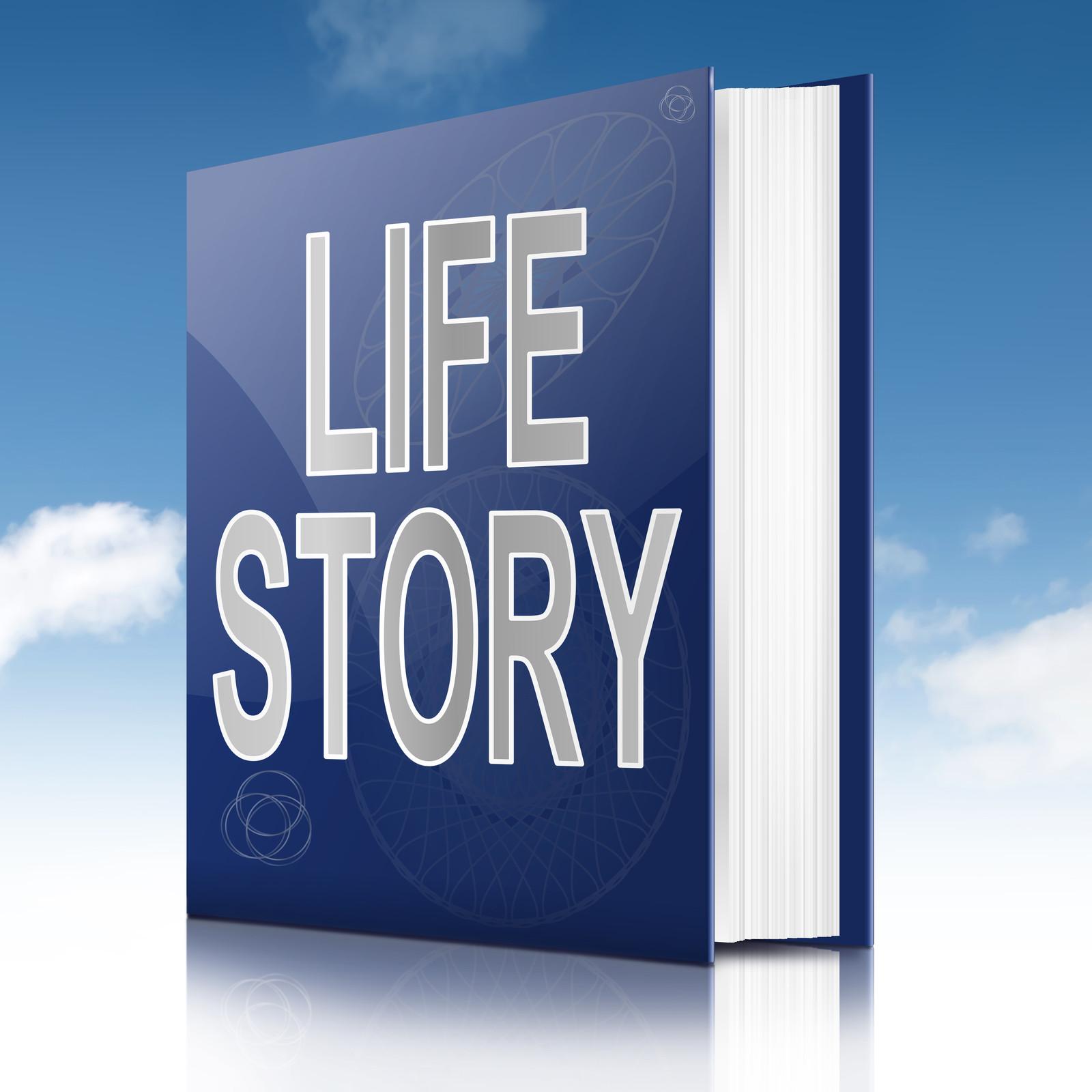 Adventure or Fairy Tale | Youth Leadership | Vital Leadership