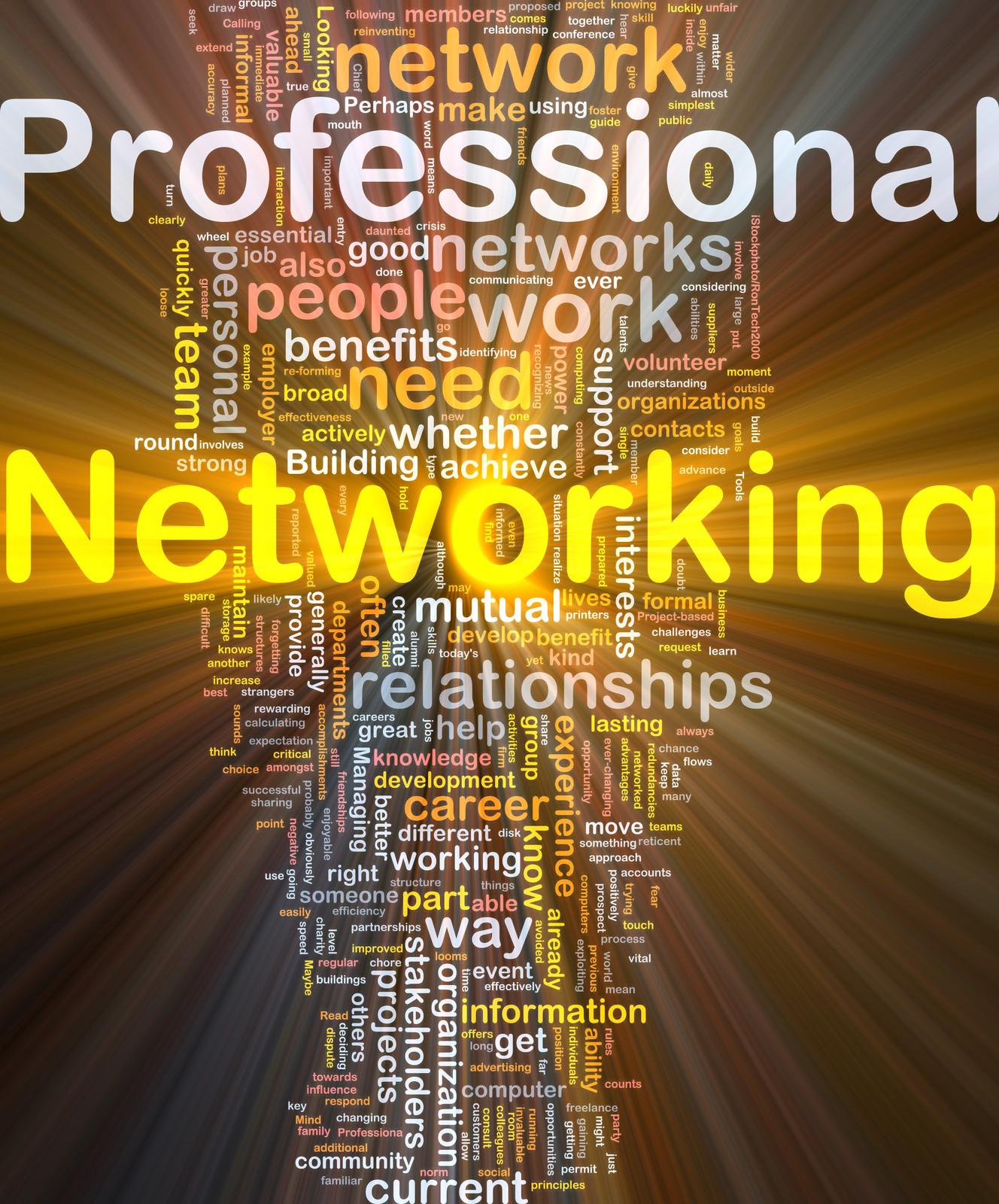 Career Development LinkedIn | Life Leadership | Vital Leadership