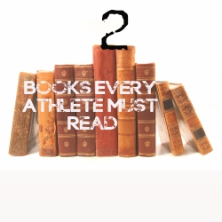 2 Books Every Athlete Must Read | Sports Leadership | Vital Leadership